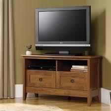 attractive media console cabinet u2014 kelly home decor