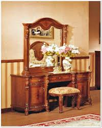 dressing table designs with full length mirror simpleonlineme and