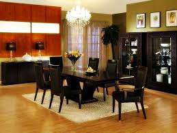 home design dining room sideboard decorating ideas simple