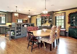 diy kitchen cabinet decorating ideas diy kitchen cabinet decorating ideas country decor like style
