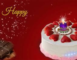 endearing photos of lovable free hallmark ecards happy birthday