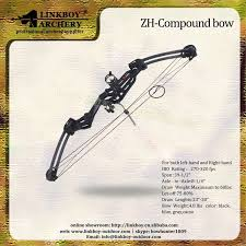 best 25 bows for sale ideas on archery bows