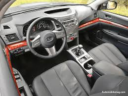 subaru legacy interior 2013 subaru brz black wallpaper 1024x768 23717