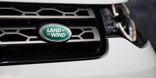land wind 2017 landwind labrador sport review quick drive car comparisons