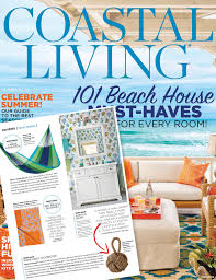what u0027s trending sea inspired home decor