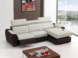 canap relax 3 2 canap relax 3 2 canap places relax manuel princeton micropu gris