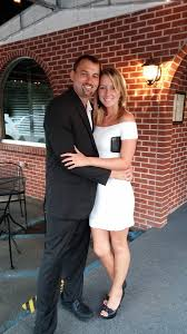 www weddingwire registry gabrielle timothy wedding website wedding on apr 2 2017