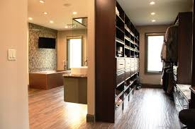 bathroom closet design master bedroom bath closet design master bedroom