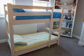 Bunk Beds For Caravans Caravan Bunk Beds Bunks Xl Bunk Beds Bunks