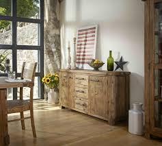 emejing chair rails in dining room gallery room design ideas