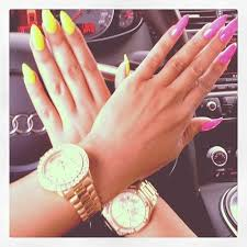 322 best nails images on pinterest make up hairstyles and enamels
