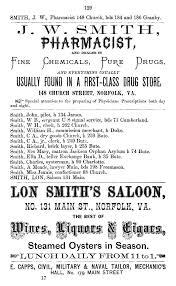 Mirs Rugs Index Of Va History 1872dir