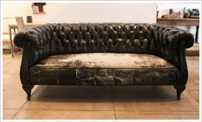 how long should a sofa last how long should leather furniture last download page best home