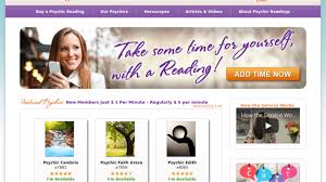 joy light psychic reviews hollywood psychics review and comparison for 2018 is it fake or real