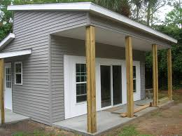 Cost To Build House by How To Build A Tiny House 1000 Images About Tiny House On
