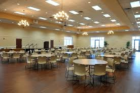5000 Sq Ft House by Meetings And Conventions