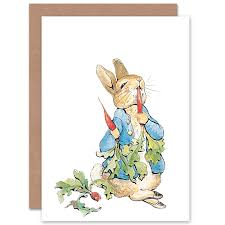 rabbit by beatrix potter beatrix potter rabbit wee blue coo