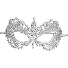 white masquerade masks for women masquerade masks for women venetian masks luxury mask