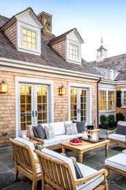 vineyard home decor 427 best outdoor decor balconies u0026 terraces images on pinterest
