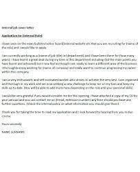 cover letter job posting aerc co
