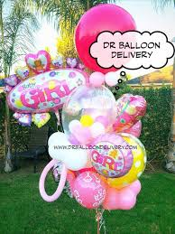 get balloons delivered 1 balloon delivery la 310 215 0700 los angeles bouquets balloons