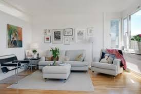 Whats The Latest Color For Living Rooms - Best color schemes for living room