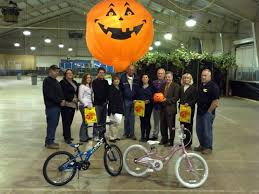 city of sunrise halloween events home city of jamestown new york