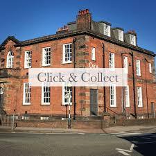 Home Design Store Manchester Church Street Oka Knutsford Cheshire Furniture Homewares U0026 Interior Design Store
