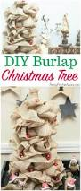 home made decorations 807 best diy images on pinterest christmas decorations project