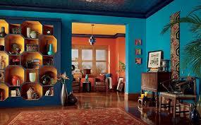 284 best home design paint colors images on pinterest brown