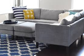 Ikea Sofa Slipcovers Discontinued Furniture Karlstad Sofa For Great Seating Comfort Design Ideas