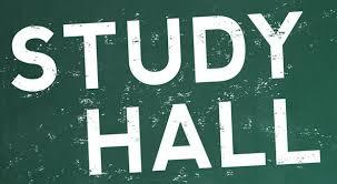 after school study after school study colaiste iognaid