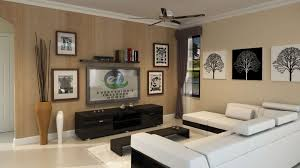 caspian model at miralago at parkland estate collection parkland fl