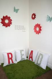 Dr Seuss Home Decor by 275 Best Classroom Decorating Ideas Images On Pinterest