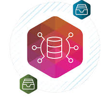 data management for ims on z os bmc software