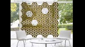decorative room dividers decorative screens room dividers youtube