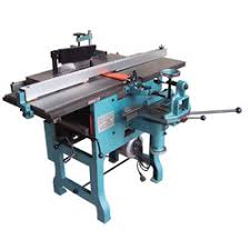 Woodworking Machinery In India by Wood Machinery Manufacturers Suppliers U0026 Traders Of Wood