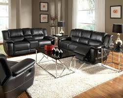 Reclining Sofa And Loveseat Sale And Loveseat Sets Sofa And Sets Org Sofa Loveseat Sets