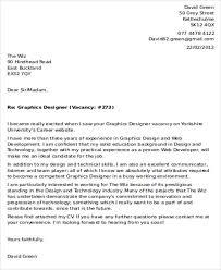 graphic designer cover letter flash designer cover letter graphic