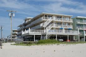 new jersey shore vacation rental in wildwood crest summer sands