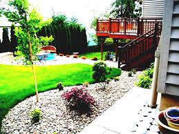 Home Backyard Landscaping Ideas by Easy Backyard Designs Great Triyaecom Ud House Backyard Patio