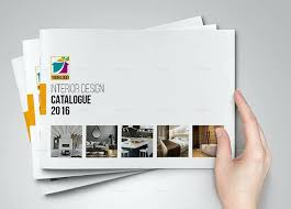 home interior design catalog free interior decorating catalog lesmurs info
