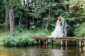 wedding planners in michigan mittten weddings michigan wedding planner