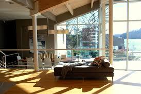 Interior Design Services Nashville Design Services Tennessee Contemporary Furniture U0026 Interior Design