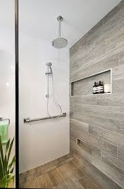 bathroom feature tile ideas u tiles pic for feature in bathroom style and