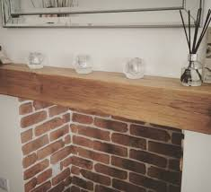 oak fireplace beams mantels u0026 surrounds oakfield beams u0026 framing