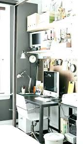 Home Office Wall Organizer Office Wall Organizer Home Office