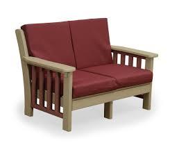 Polywood Furniture Dealers Folding Adirondack Chairs U2022 Lancaster U0026 York County Pa