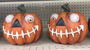 I Home Store by 7 17 2017 Halloween Merchandise Sighting At Home Store