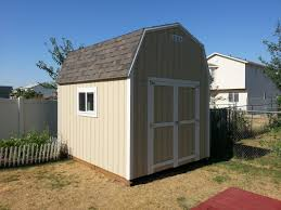 shed pictures authority shed 801 628 2112 backyard sheds and